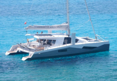 Catamarano-Diamante-555.jpg