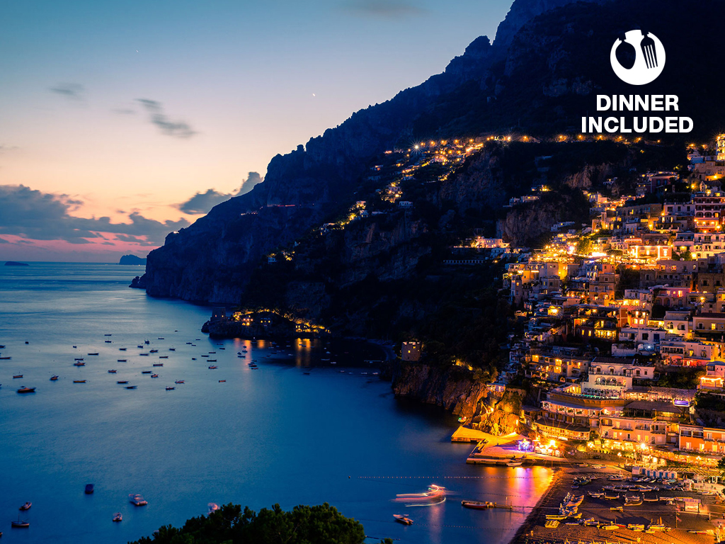 Positano-Walking-Tour-with-Dinner