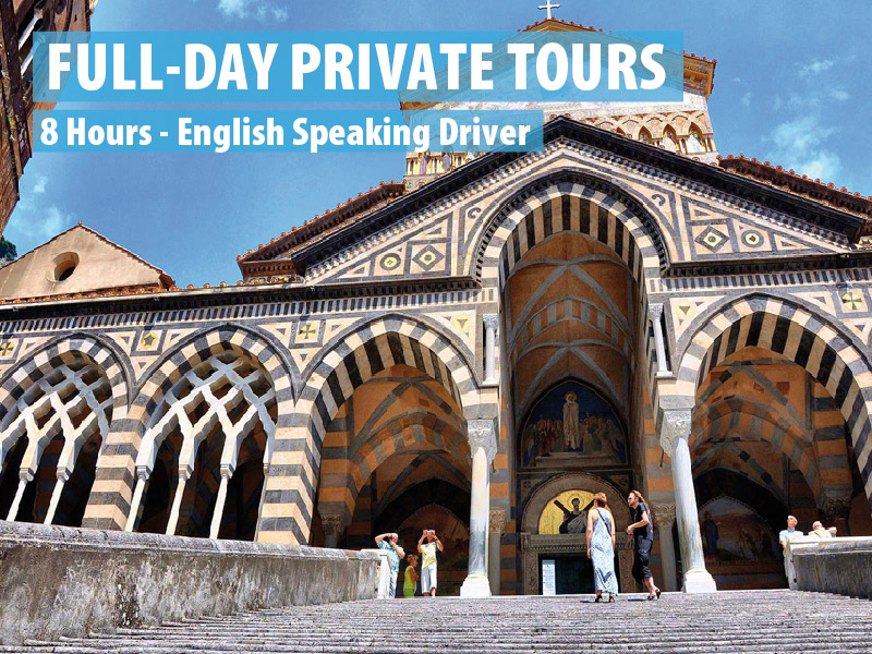 full-day-private-tours