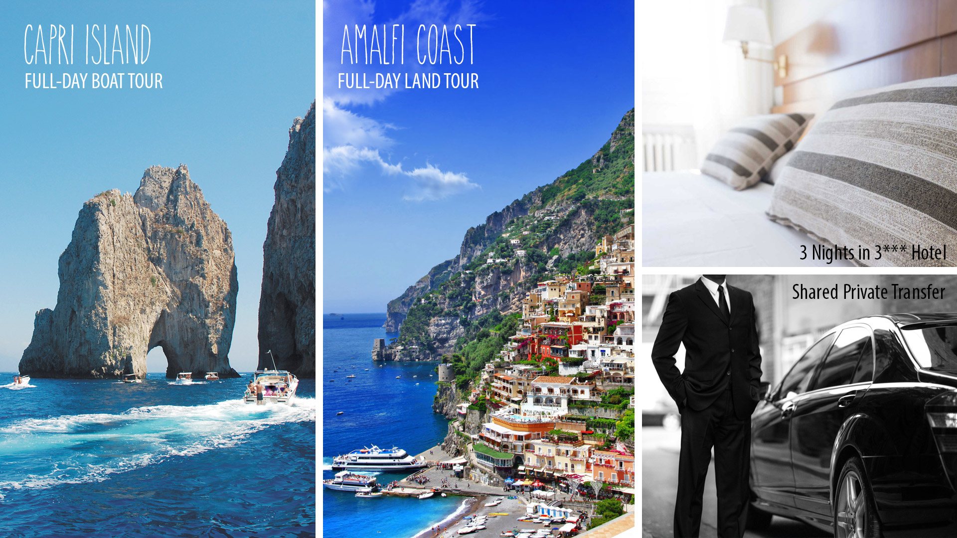AMALFI-COAST-and-CAPRI-3-nights-4-days-HTL3