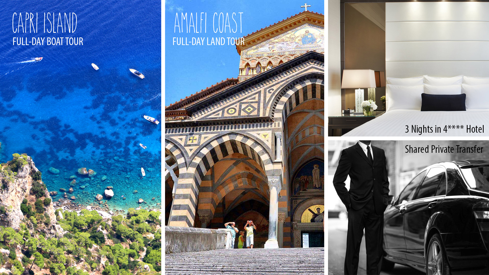 AMALFI-COAST-and-CAPRI-3-nights-4-days-HTL4